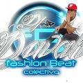 KOLASH 2,0 DJ DUVALIN FASHION BEAT COLECTIVO