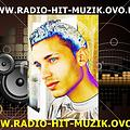 I Do it Slice Dj TeNyO MIxXx StYleS (My Website WWW.RADIO-HIT-MUZIK.OVO