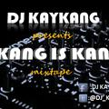 DJ KAKANG_GO LOW REMIX_BY D'BANJ
