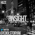 Haze - ONSIGHT