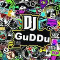 Tu Hi Tu - Nautanki Saala - ( House Mix ) - By - Dj GuDDu Mix