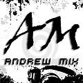 mix merengue new 2012(djandrewmix)