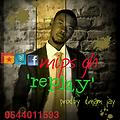 MIPS - REPLAY -Produced By Dream Jay(1)
