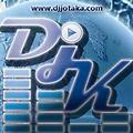Only Music Mix (www.djjotaka.com)