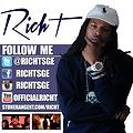 RicH T x Mizzfits x Yung Nick - Right Now