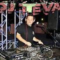 DJ TEVA in session vol. 138