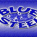 Blue_Steel_Sound_Mad_People_Thursday_10_30_2014