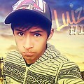 Luizer Ft. Nazzy - Por Fin Te Encontre