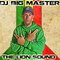 AUDIO PURISCAL PARTE 1  DJ BIG MASTER EN VIVO
