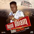 DANSO ABIAM - TATA BUSS - Copy