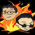 The Digital Campfire 11: Shut Up and Take My Friendship