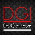 Joell Ortiz_2nd_Coming_Of_Nice-(Dotgotit.com)