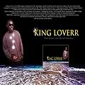 15.KING LOVERR-  RIBBON IN THE SKY (SNIPPET)