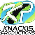 KNACKIS INT 57