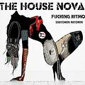 Thehousenova Session Maxima Compilation