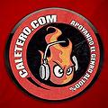 MomeTheMo Ft Super Kenny - A Nivel De Chichigua remix (wWw.CaLeTeRo.CoM)