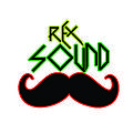 Rex Sound - Special Set 01