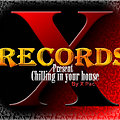 Xpac - Chilling in ur house