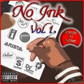 No Ink - Hosted by Oktane