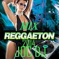 mix Regueton 2o14 by joc dj