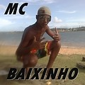 Mc Baiixiinhoo-Rap Do Niteroii-DjBaiixiinhooMc