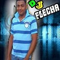 UNITED DJS  MIX VOL 1 DJ FLECHA FT DJ ELECTRO DJ NILO EL FATHER  DJ MAURIZION MENDOZA
