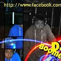 Es Dificil- Boomer Dj The kings Styleeee'