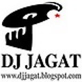 The Disco Song - DJs Vaggy, Stash & Hani Mix [ www.djjagat.blogspot.com ]