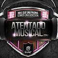 Super Don Miguelo Ft. Toño Rosario – Duro (2013)  www.AtentadoMusical