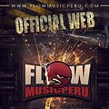 Catch FLOWMUSICPERU