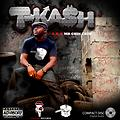 T-kash ft shorty Ace ..Jean dirty