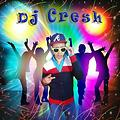 Mix Regueton En Vivo 2015 Dj_Cresh