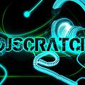 Secretos ( Dj Scratch Extended 2014 )