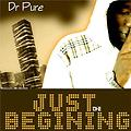 I LUV U - Dr Pure ft Pastor Da