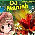 Oh My Luv (dance) RAAZ3 - DJ M A N I S H - Exclusive