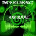 Honey Bunny _ What a Idea Sir Ji _  ( DJE RAAZ's REMIX ).