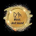 In The Mix Vol.12