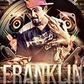 Franklin Tra'vious - AR 1 BAR