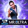 La Formula Mix - DJ William