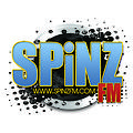 Starzima Presents Radio Settingz Spinzfm Episode 8