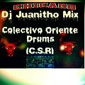 Tiraera_^__^[[demo]]_ dj_juanito_mix