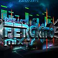 Ram Pam Pam Chocado - Ferckito Mix Ft. Lobito Mix Chabelocos Del Flow