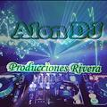 Mix Reguaeton Vol.1 by Alon Dj P.R.