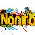 Set_Tribal_ 2014_Nanito_ dJ