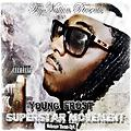 YOUNG FROST THE PRIVILEGE - Racks On - HotNewHipHop