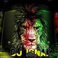 J CAPRI - BOOM AND BEND OVER REMIX (Overproof Riddim Soca Remix Riddim) BY DJ isnak