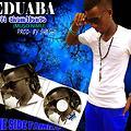 EDUABA-[BIG DREAMS PROD]Mix byTK