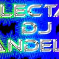 Selectah Andell Practise Mix Dancehall 12-13