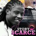Story of Scarce NEW