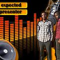 WISE B FT DR SIDE  PRODS by  DR SIDE 360 MATERIAL REC